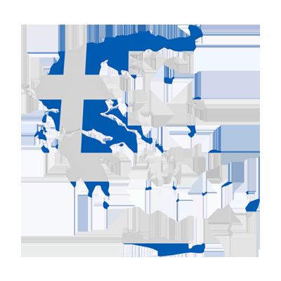Griechisches Buffet